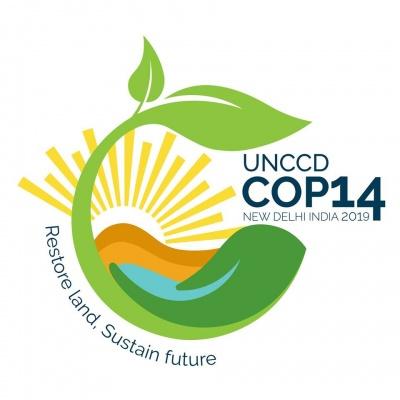 logo_cop14_unccd_400