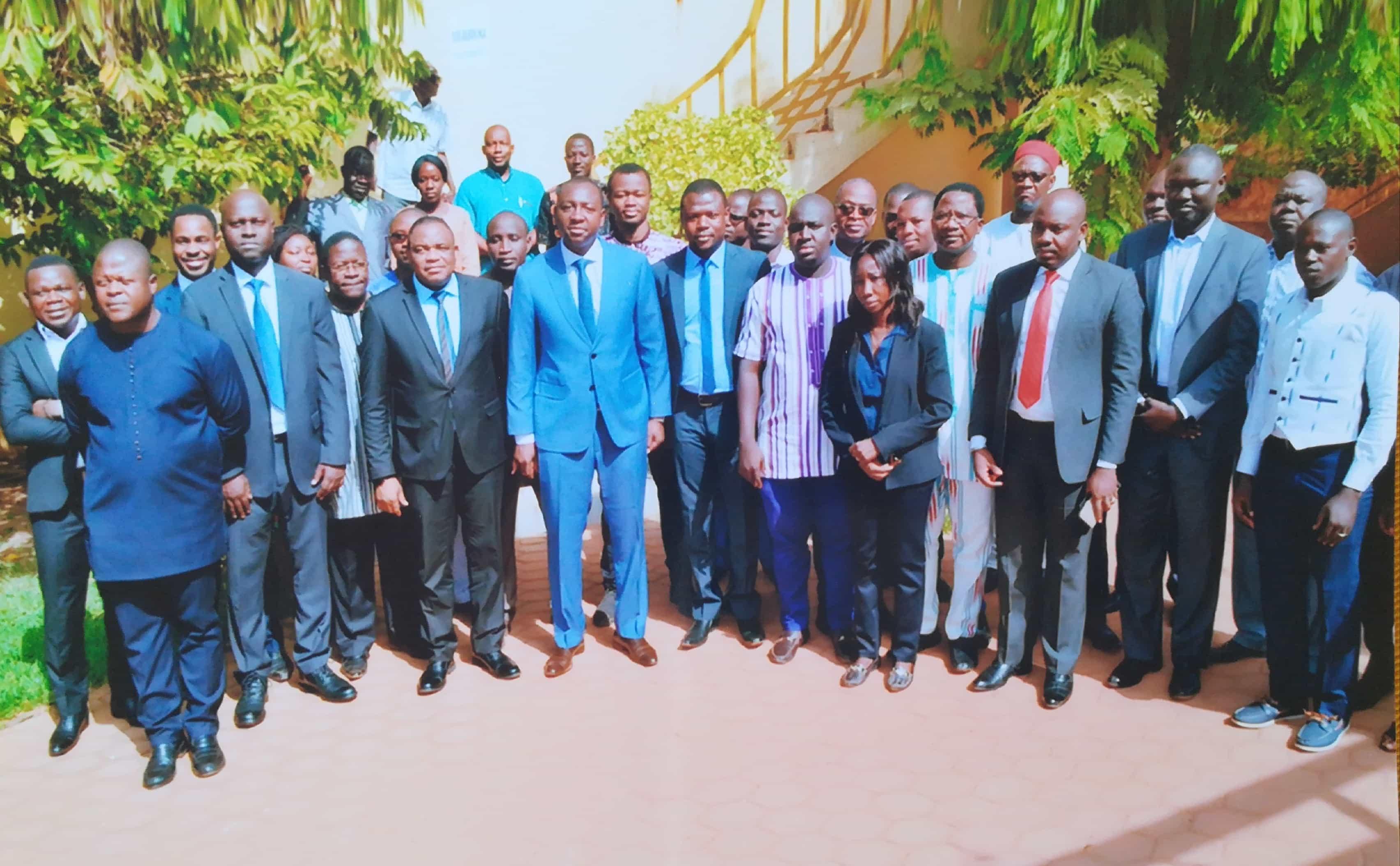 Seminaire-SIE-UEMOA-2019-Burkina-Faso