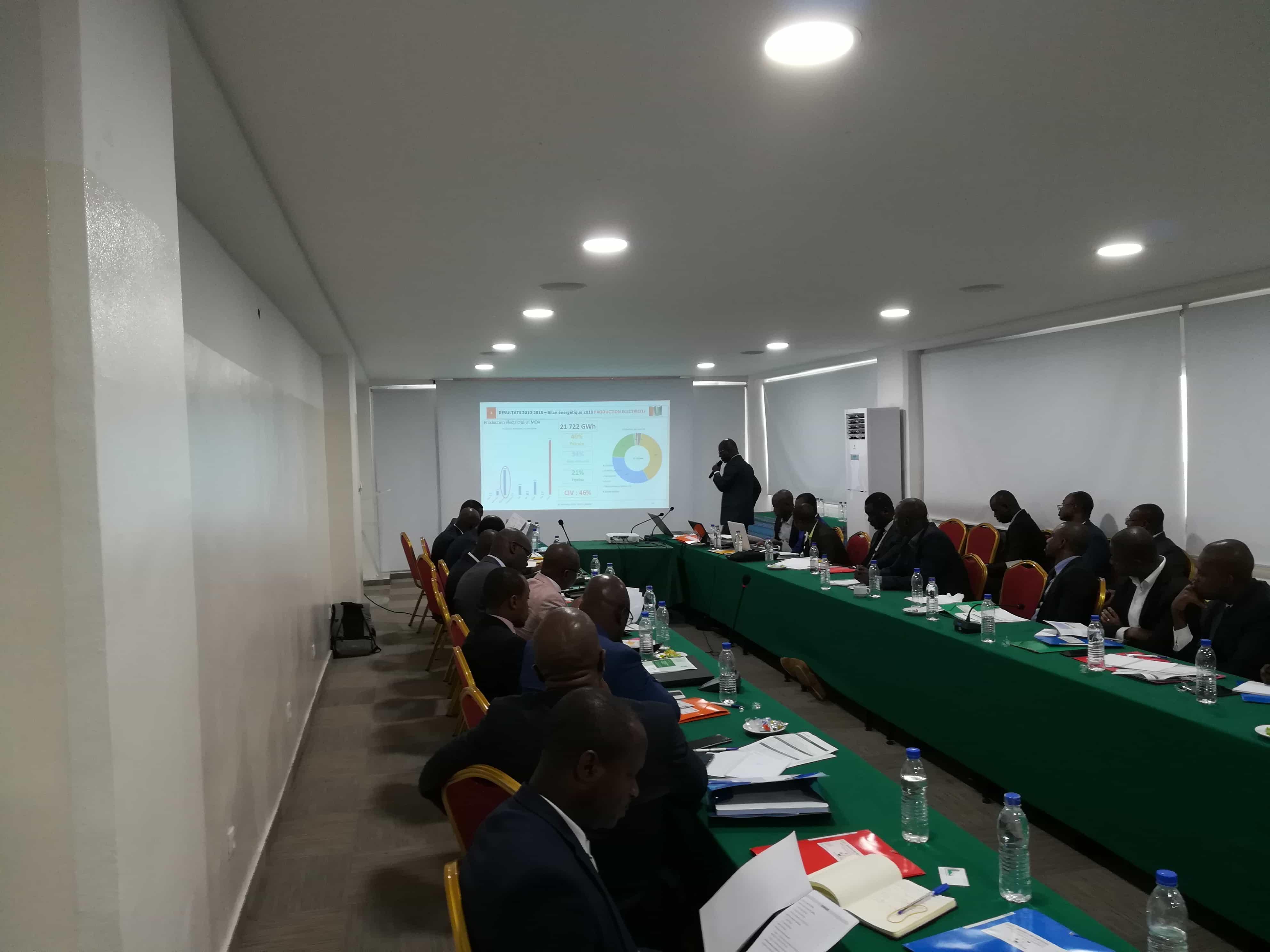 Seminaire-SIE-UEMOA-2019-Cote-d-Ivoire