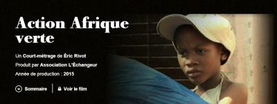 affiche_actionafriqueverte_400