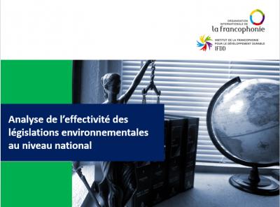 analyse_effectivite_environnementale_400_01
