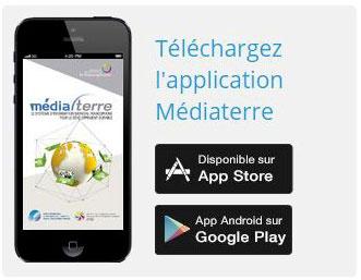appli_mediaterre