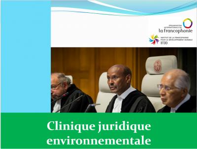 clinique_environnementale_400_01