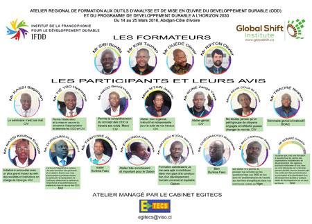 fiche_avis_seminaristes_abidjanmars16b_400