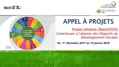 fiche_de_prsentation_financement_actions_400_03