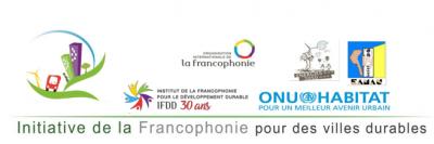francophonie_villes_durables_400