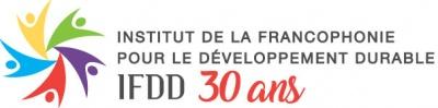 ifdd_logo_30ans_e3_400