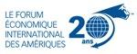 logo_cm_2014m