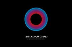 logo_cop20
