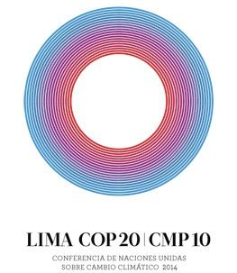 logocop20