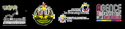 logos_asd_400