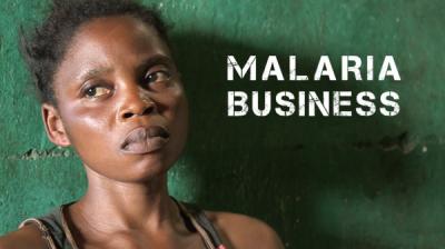 malariabusiness_400