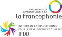 oif_ifdd_logo