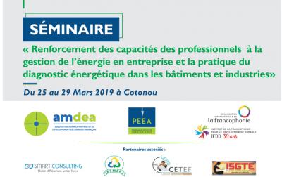 seminaire_gestion_energetique_400