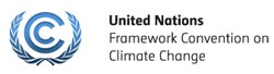 unfcc_logo