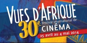 30e édition de Vues d'Afrique
