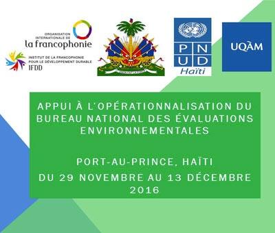 ban_bne_haiti16_400