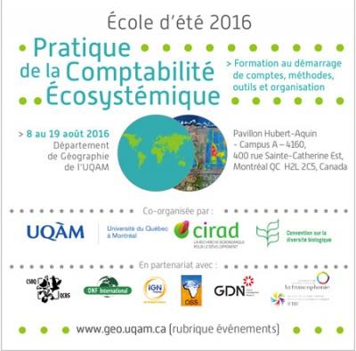 eclee16comptablilite_ecosystem_400