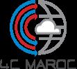 logo_4cmaroc