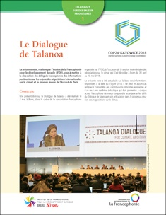 couv_note_tech_no1_dialogue_talanoa_2018b
