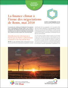 couv_note_tech_no3_finance_climat_2018b