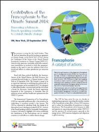 608_Couv_plaquette_Sommet_climat2014_ang_petite
