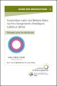 615_Couv_Resume-fr-CdP20_petite