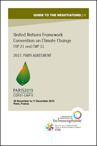648_Couv_Guide_COP21-climate_small