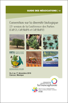 697_Couv_Guide_CdP13_Biodiv_petit