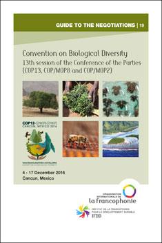 699_Couv_Guide_eng_COP13_Biodiv_petit
