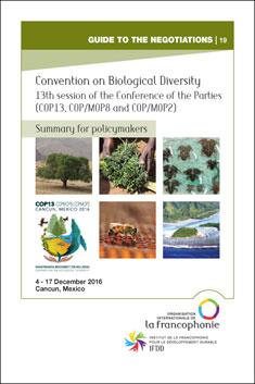 700_Couv_Resume_eng_COP13_Biodiv_petit
