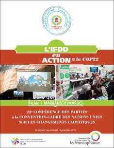 712_IFDD_COP22_climat_bilan-2